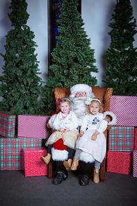 1202-10 14 49-Santa-2017-035