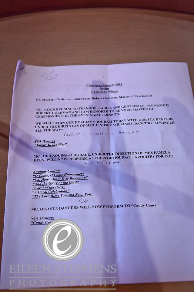 ESP201112109694copy