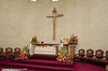 Bishop Francis-2003