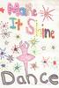 033011_Make It Shine_000