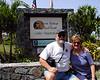 Secret Harbor Beach Resort - St. Thomas, USVI