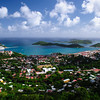 USVI St. Thomas & St. John : One of my favorite vacation destinations, my family and I travel to the islands as often as we can.