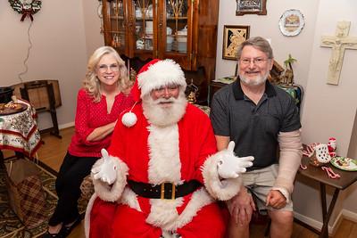 Boggs Christmas 2019-1215