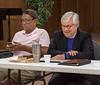 Clergy Retreat 2018-0317-099