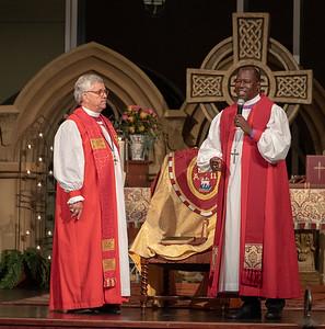 Diocesan Synod 2018-1102