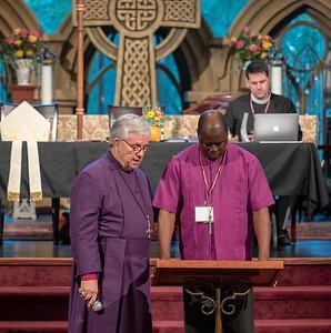 Diocesan Synod 2018-1103