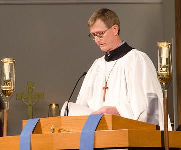 Fr Oscar 2106-1218