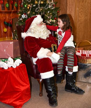 Santa 2017-1202