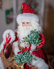 Shelia Christmas 2017-1217-026