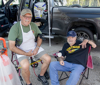 Tail Gate with a Hero 2017-0325