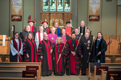 Verger Conference 2018-0929