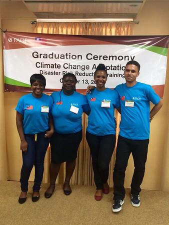 SVG.ResLive.Graduation.10.2015