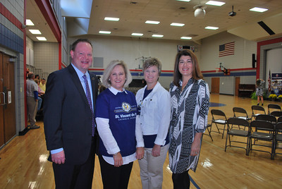Mayor Greg Hines_Beth Collins_Kristine Grelle_Elda Scott1