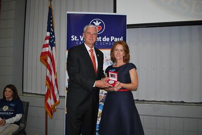 Congressman Steve Womack_Karla Thielemier