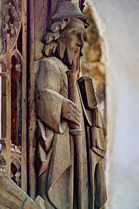 St James the Great