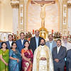 Parish Council 1