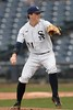 on Wednesday, May 18, 2016, in the MHSAA State Baseball Championships at Trustmark Park in Pearl, Miss.