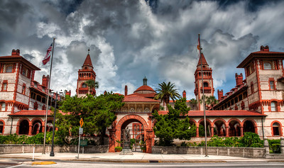 flagler-college-2