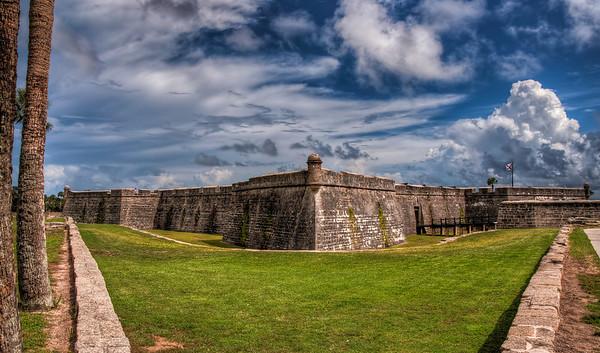 fort-castillo-de-san-marcos