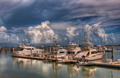 harbor-boats-thunderheads