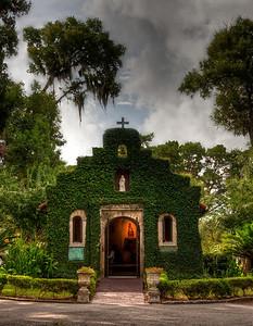 lady-la-leche-chapel-2