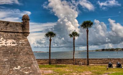 fort-castillo-de-san-marcos-2