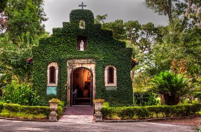 lady-la-leche-chapel