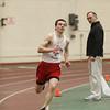 Indoor Track ECCs