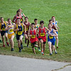 Windham Invitational