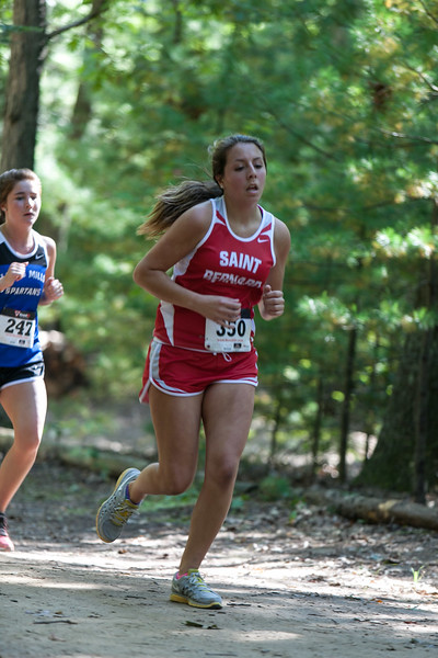 Winding Trails Invitational