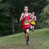 XC Windham Invite