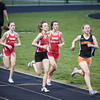 Plainfield Meet