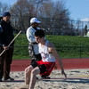 Track Meet New London