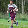 XC Middle School Invite