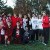 ECCs<br /> ECC Small Champions!