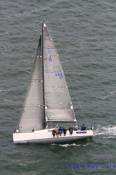 CRAY-StFYC-2432