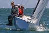 CRay-SportBoat17-1165