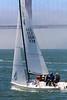 CRay-SportBoat17-1233