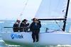CRay-SportBoat17-1203