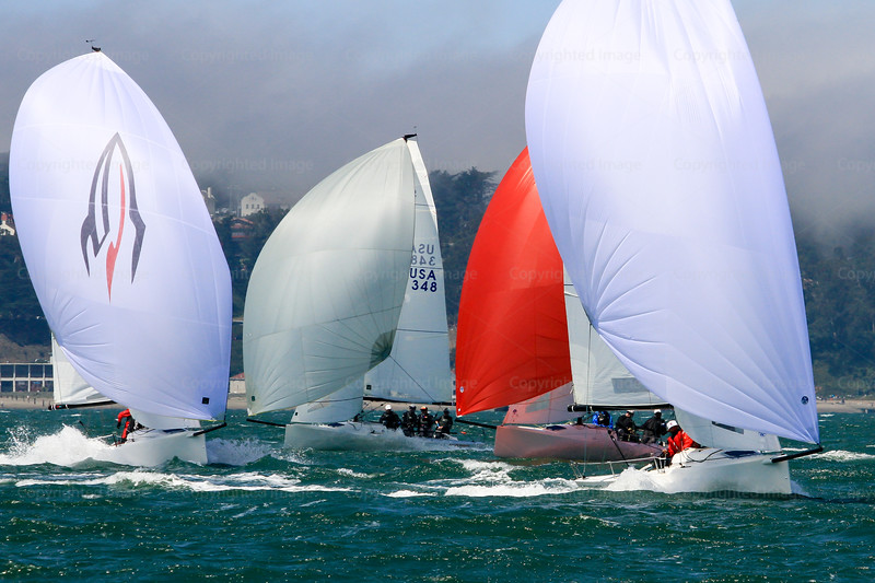 CRay-SportBoat17-1122