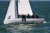 CRay-SportBoat17-1231