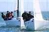 CRay-SportBoat17-1192