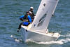 CRay-SportBoat17-1218