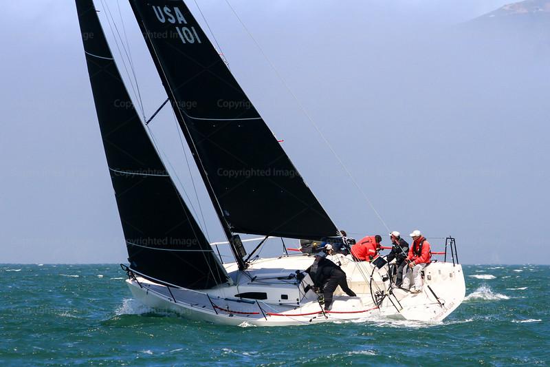 CRay-SportBoat17-1096