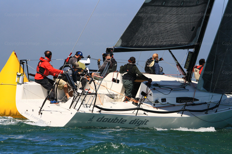 CRay-SportBoat17-1088