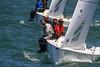 CRay-SportBoat17-1212
