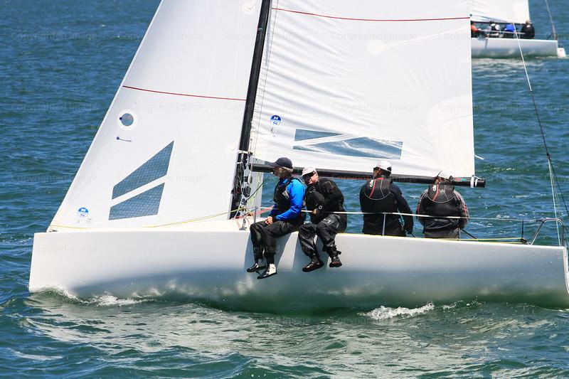 CRay-SportBoat17-1222