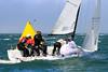 CRay-SportBoat17-1128