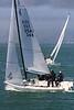 CRay-SportBoat17-1236