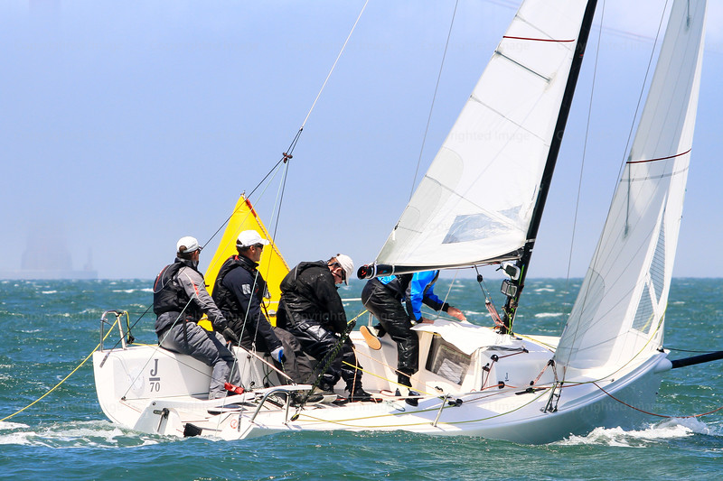 CRay-SportBoat17-1134